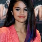cabelos-com-mechas-coloridas-7