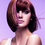 cabelos-com-mechas-coloridas-8