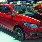 Novo Chevrolet Onix – Preços, Fotos