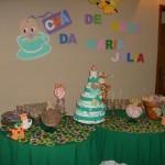 decoracao-simples-para-cha-de-fralda-2