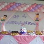 decoracao-simples-para-cha-de-fralda-4