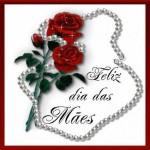 Frases de Amor para o Dia das Mães