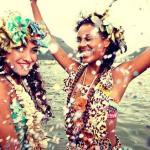 Melhores Músicas para o Carnaval 2013