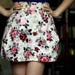 saias-estampadas-moda-2013