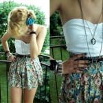 saias-estampadas-moda-2013-2
