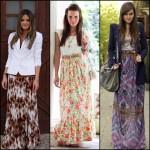 saias-estampadas-moda-2013-4