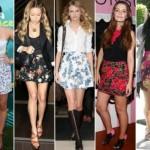 saias-estampadas-moda-2013-5