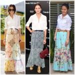 saias-estampadas-moda-2013-6