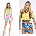 saias-estampadas-moda-2013-7