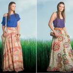 saias-estampadas-moda-2013-8