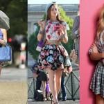 saias-estampadas-moda-2013-9