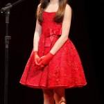 Vestido de Festa Infantil Moda 2013: Dicas e Fotos