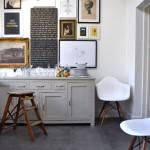 decoracao-de-cozinha-com-quadros
