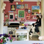 decoracao-de-cozinha-com-quadros-2
