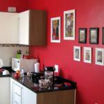 decoracao-de-cozinha-com-quadros-3
