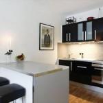 decoracao-de-cozinha-com-quadros-6