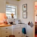decoracao-de-cozinha-com-quadros-7