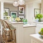 decoracao-de-cozinha-com-quadros-9