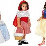 fantasias-de-carnaval-infantil-3