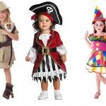 fantasias-de-carnaval-infantil-4