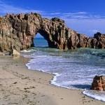 Melhores Destinos de Praias Brasileiras
