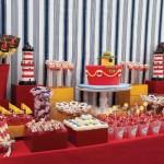 mesas-decoradas-para-aniversario-infantil-e-adulto