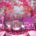 mesas-decoradas-para-aniversario-infantil-e-adulto-2
