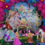 mesas-decoradas-para-aniversario-infantil-e-adulto-3