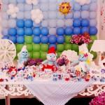 mesas-decoradas-para-aniversario-infantil-e-adulto-4