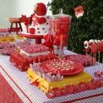 mesas-decoradas-para-aniversario-infantil-e-adulto-5