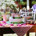 mesas-decoradas-para-aniversario-infantil-e-adulto-6