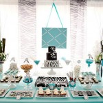 mesas-decoradas-para-aniversario-infantil-e-adulto-8