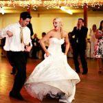 Dicas de Músicas Animadas para Casamento