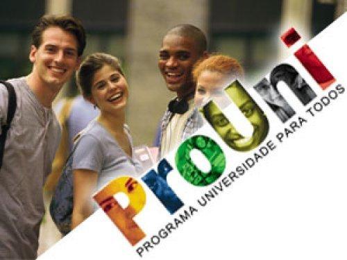 ProUni 2013: Inscrições, Datas e Informações