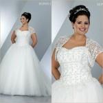 vestidos-de-noivas-para-gordinhas-moda-2013