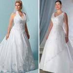 vestidos-de-noivas-para-gordinhas-moda-2013-2