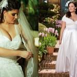 vestidos-de-noivas-para-gordinhas-moda-2013-3