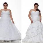 vestidos-de-noivas-para-gordinhas-moda-2013-4