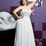 vestidos-de-noivas-para-gordinhas-moda-2013-5