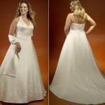 vestidos-de-noivas-para-gordinhas-moda-2013-6