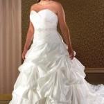 vestidos-de-noivas-para-gordinhas-moda-2013-8