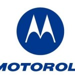 Assistência Técnica Motorola: Endereços
