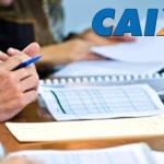 Concurso Caixa Econômica Federal 2013: Informações