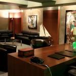 decoracao-de-escritorio-de-advocacia-2