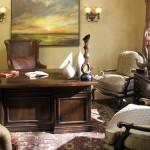 decoracao-de-escritorio-de-advocacia-3