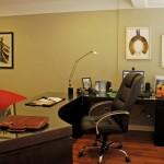 decoracao-de-escritorio-de-advocacia-4