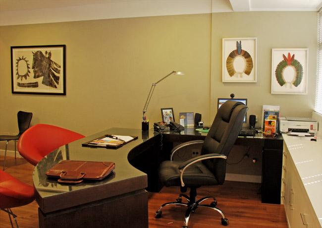 decoracao de interiores para escritorios : decoracao de interiores para escritorios:Decoração para Escritórios de Advocacia, Fotos e Modelos