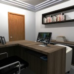 decoracao-de-escritorio-de-advocacia-6