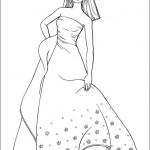 desenhos-da-barbie-para-imprimir-e-colorir