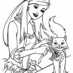 desenhos-da-barbie-para-imprimir-e-colorir-6